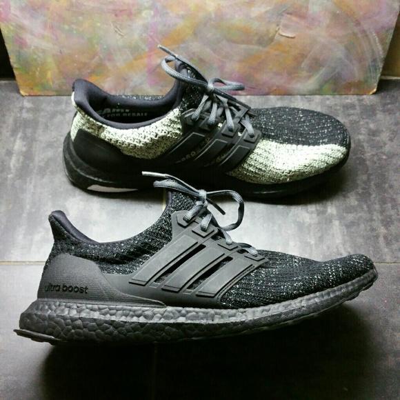 détaillant en ligne f47ff f8ee4 Adidas Unreleased Ultra Boost